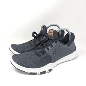 Nike Flex Control 3 Men's Training Shoe AJ5911-006